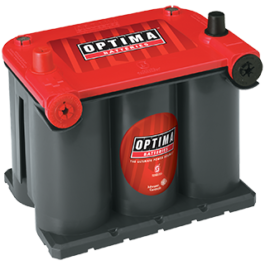 optima 75-25 red top 8022 255