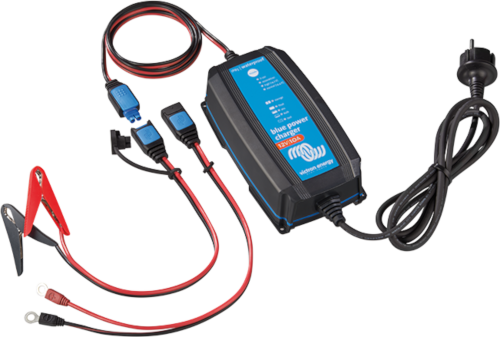 Victron Energy Blue Power IP65 Charger (2)