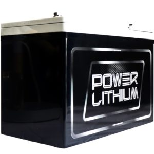 buy power lithium battery online
