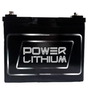 Power Lithium LFOP12.8V 40AH Lithium Battery