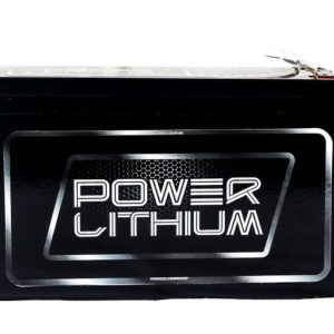 Power Lithium LFOP12.8V 9.5AH Lithium Battery