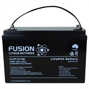 Fusion-Lithium-Deep-Cycle-Battery-100AH