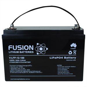 Fusion-Lithium-Deep-Cycle-Battery-100AH