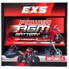 Power AGM NPC MX-1 Battery