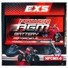 Power AGM NPC MX-5 Motorcycle Battery