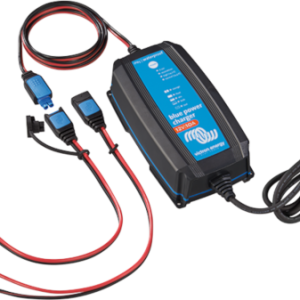 Victron-Energy-Blue-Power-IP65-Charger-2.png