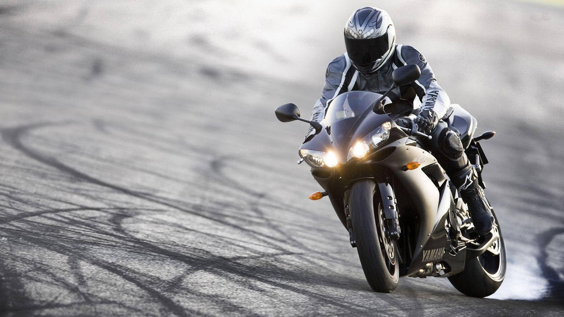 buy motorcycle batteries online