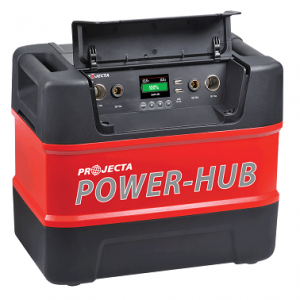 projecta-power-hub.png