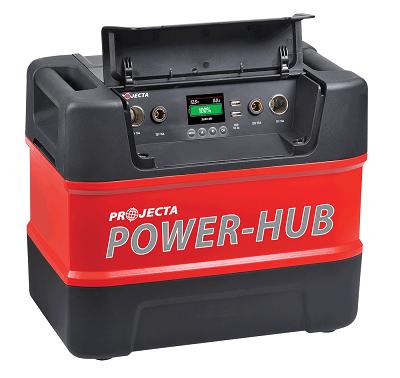 projecta-power-hub.png