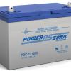 Power Sonic PDC121050