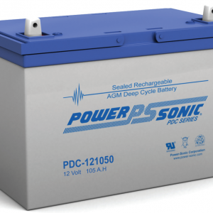 Power Sonic PDC121050