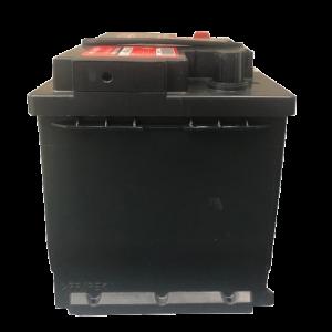 NPC-ISS77H battery side 2