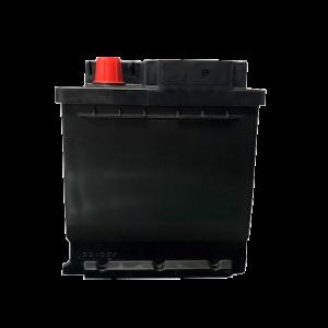 npc iss66h battery side